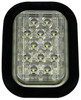 Roadvision LED Reverse Light. Strong and Durable