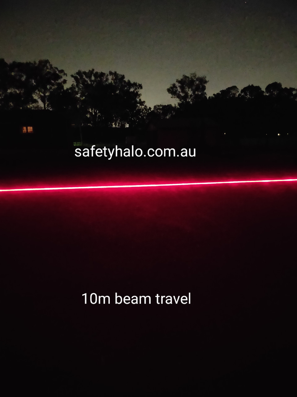 1. Laser Safety Halo Red Line Boundary Beam. Workplace Safety Exclusion Zone Around Heavy Machinery. Mining Machines Exclusion Zone. Warehouse Exclusion Zones. Transport Vehicle Loading Bay Exclusion Zones.