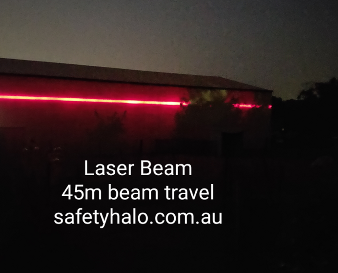 7. Laser Safety Halo Red Line Boundary Beam. Workplace Safety Exclusion Zone Around Heavy Machinery. Mining Machines Exclusion Zone. Warehouse Exclusion Zones. Transport Vehicle Loading Bay Exclusion Zones. Large Forklifts Exclusion Zone Kit