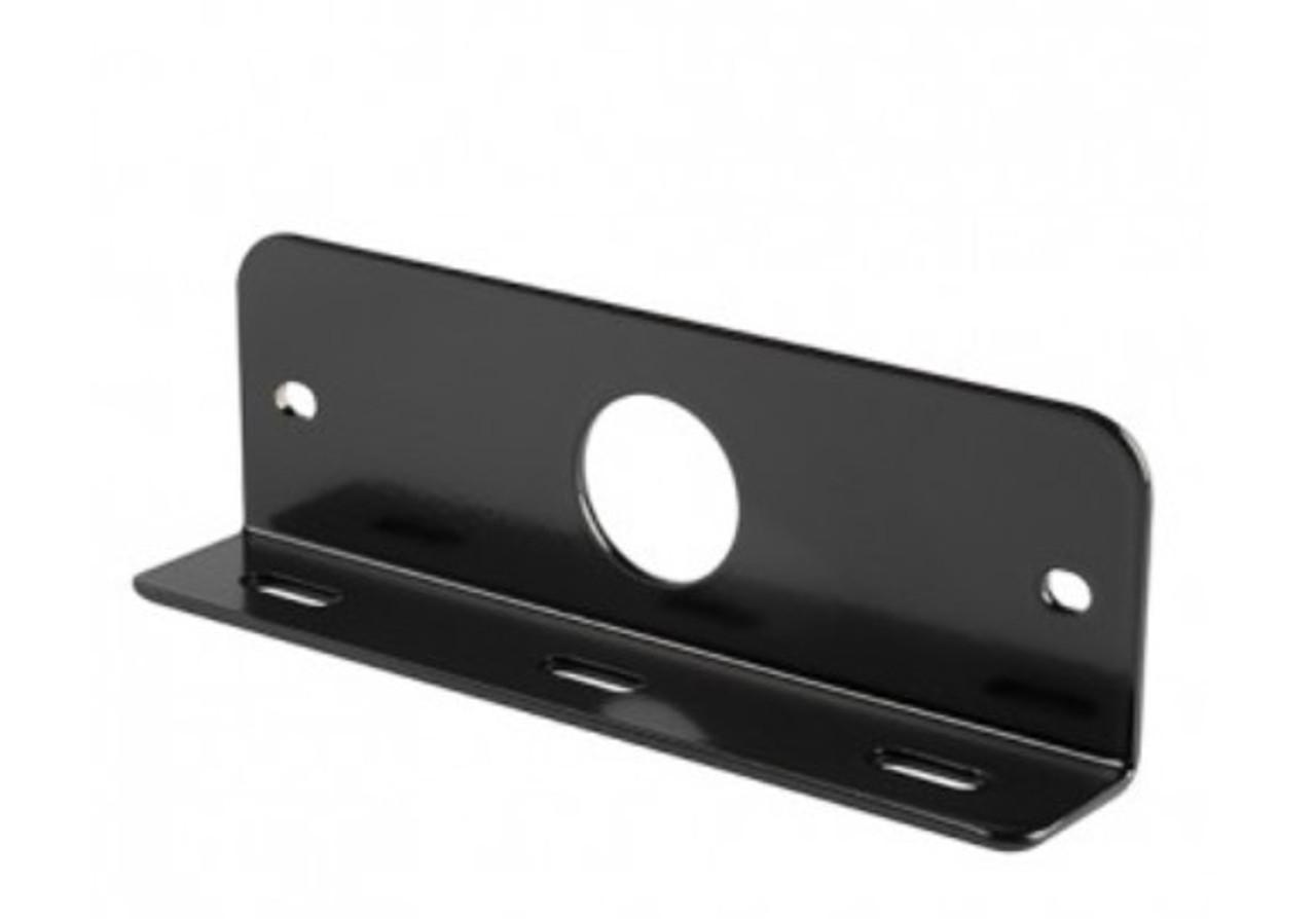 BKT-RSM01 - LED Strobe Module Bracket Suits RSM5104 Series and RSM5504A. RoadVision. Ultimate LED.