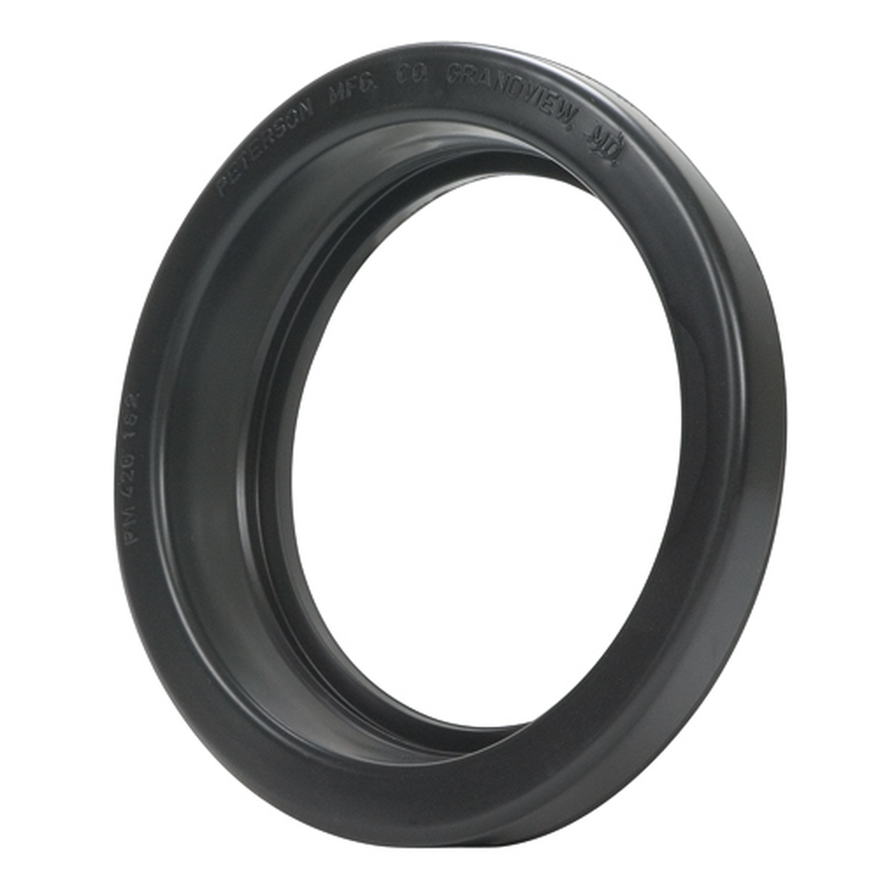 Rubber Grommet. Part Number: B426-18