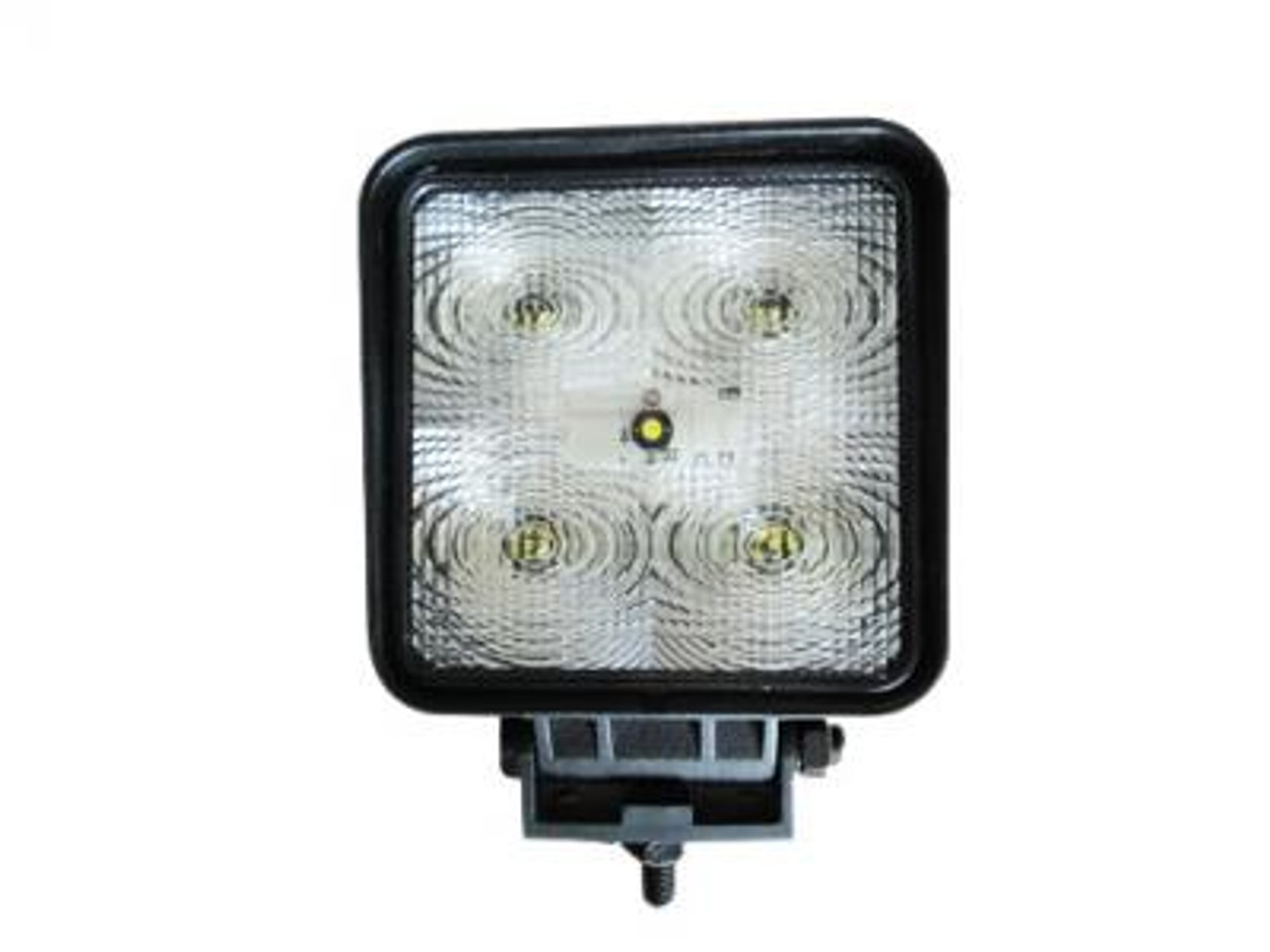 LED WORK or REVERSE LIGHT 15 watt