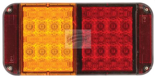 LED Driving Lights, LED Truck Lights, LED Safety Lights