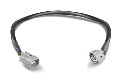 460ARWM2LR12/450+PATCH-XCLASSEXT - Tray Extension X-CLASS LED Patch Cable System. Plug and Play. Designed for Trays. LED Upgrade. 460 Series Light. Stop, Tail, Indicator and Reverse. 12v Only. Lamp with Conversion Cable. Application to Suit Mercedes-Benz X-Class with Tray Extension.  Autolamp. Ultimate LED.