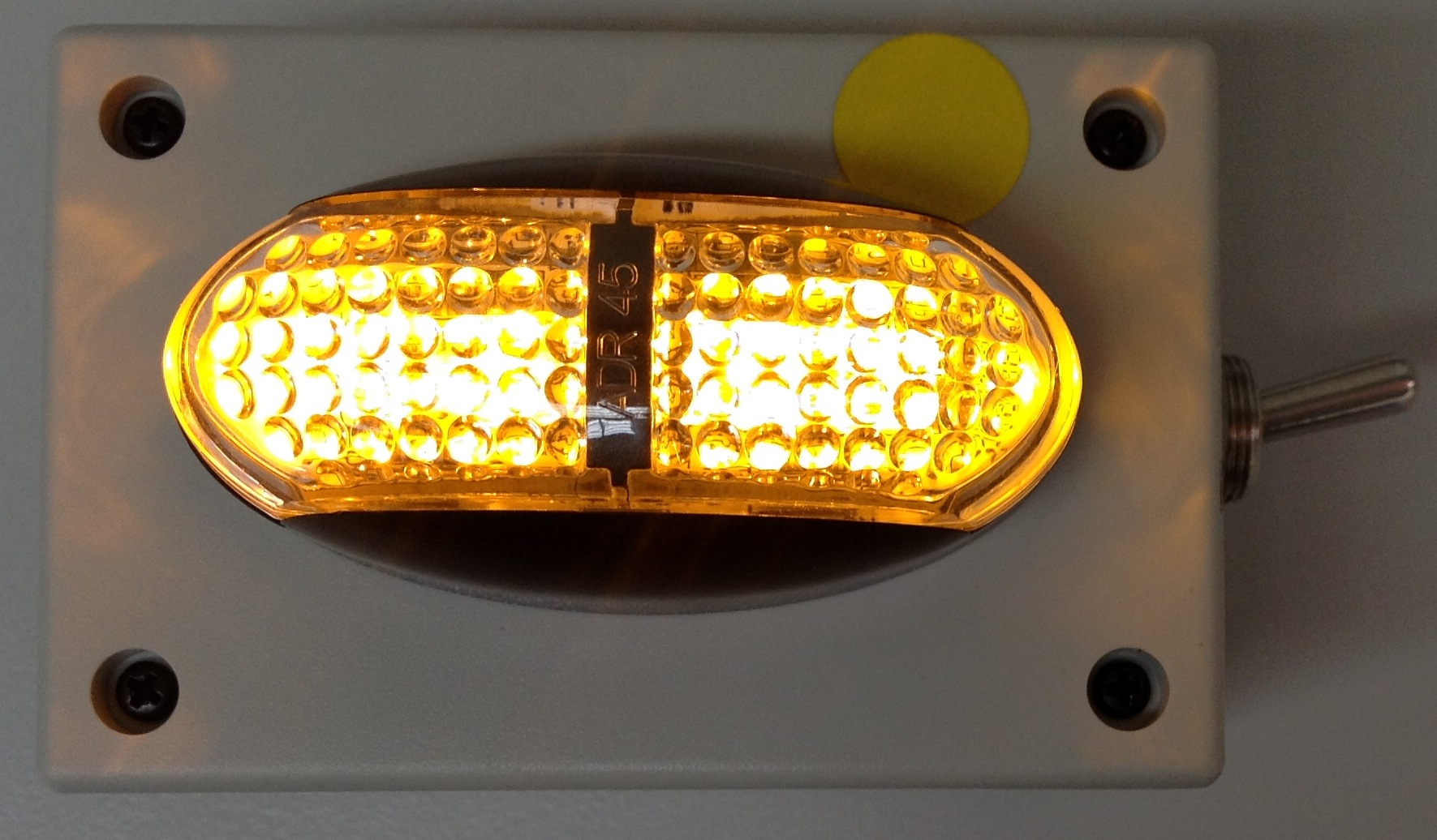 br1a-amber-oversize-magnetic-clearance-light-by-ultimate-led.jpg