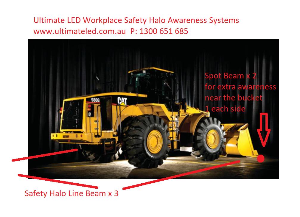 cat-loader-safety-halo-system.png