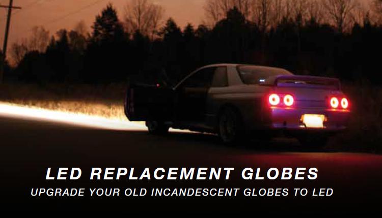 led-globe-image.png