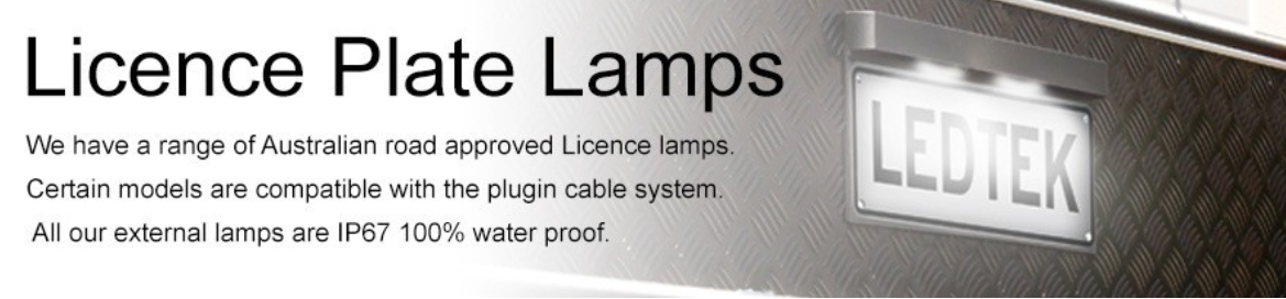 licence-plate-light-pic.png