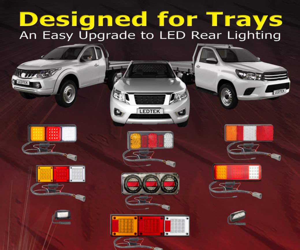 plug-and-play-tail-lights.png