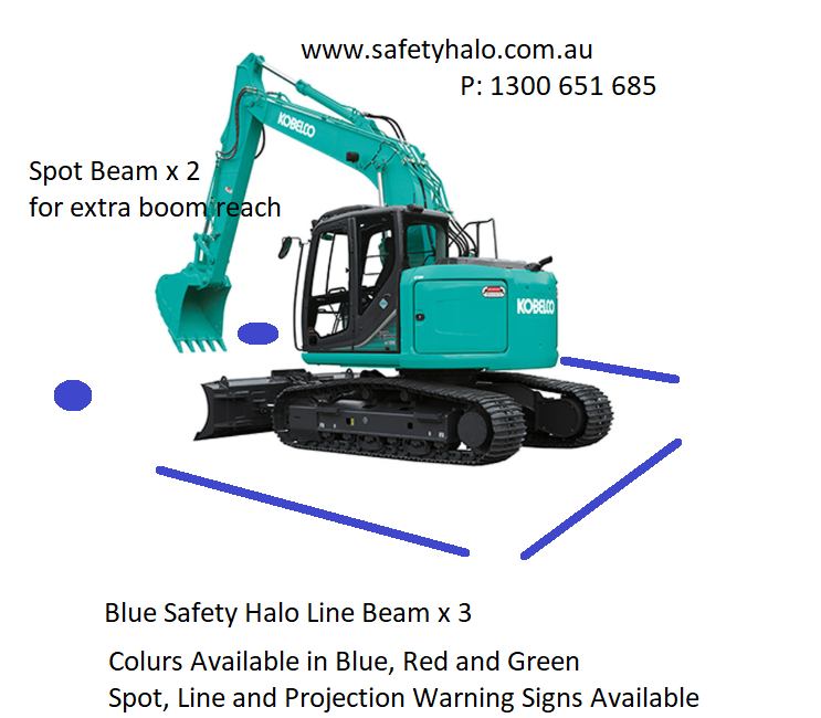 safety-halo-excavator-blue-set-up.png