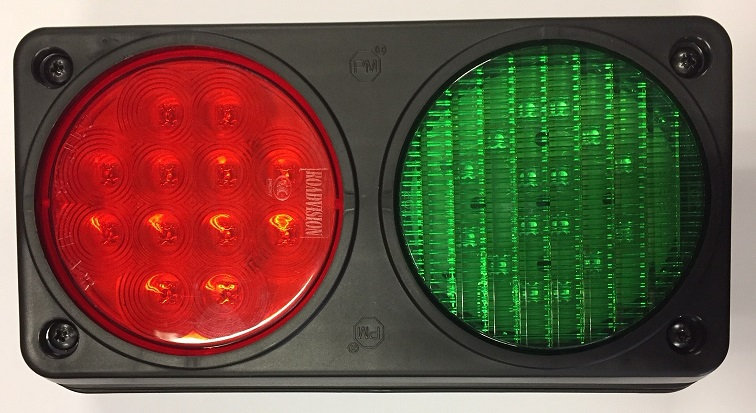 tcl2-140rg-trafic-control-light-red-green.jpg