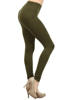 Army Green(Nylon)