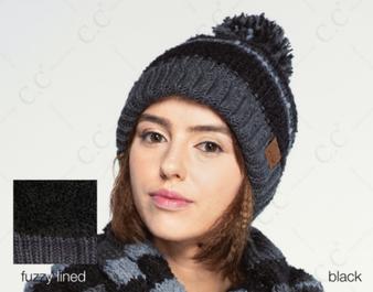 CC HAT-6245 MODEL