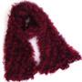 M052 Purple & Reds