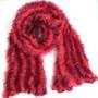 M058 Pink,Red,Orange & Purple