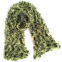 M068 Greens