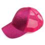 Hot Pink_1