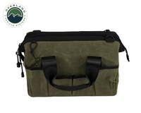 21119941 All Purpose Tool Bag #16 Waxed Canvas