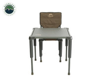 26039910 Small Camping Table