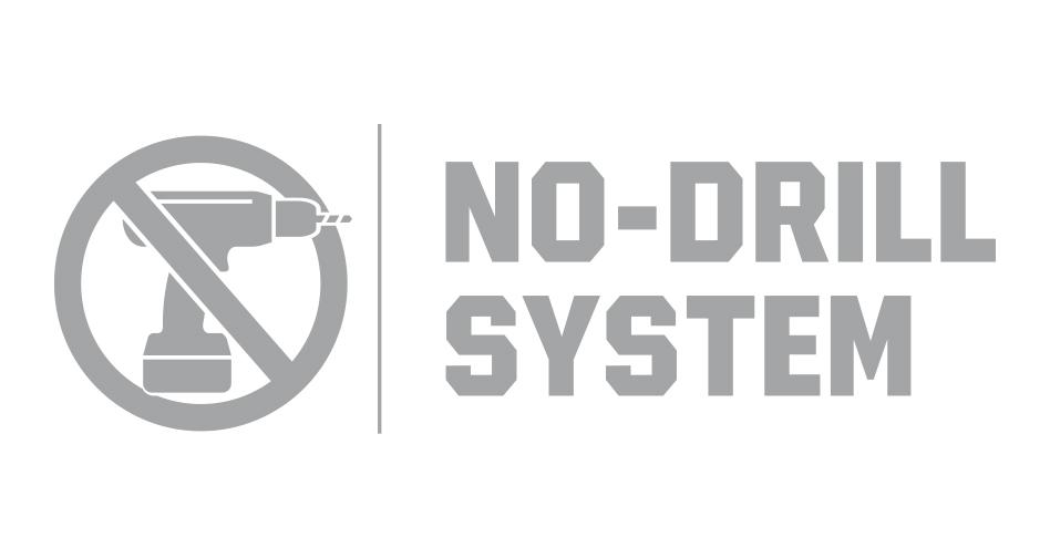-no-drill-.jpg