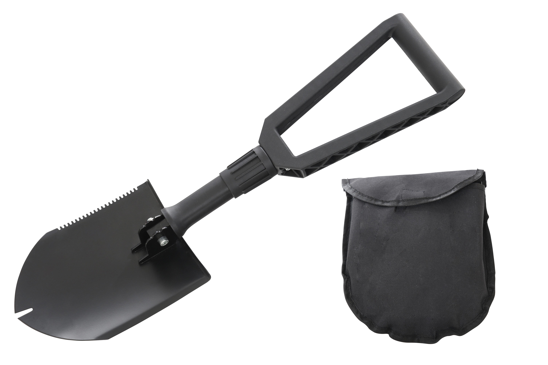 19049901-shovel-04.jpg