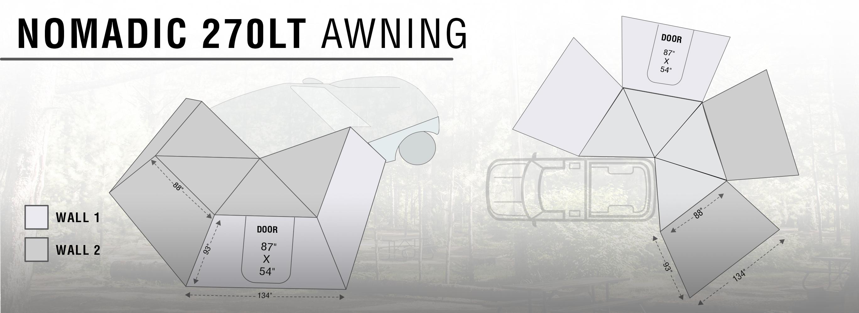 270lt-awning-pass.jpg