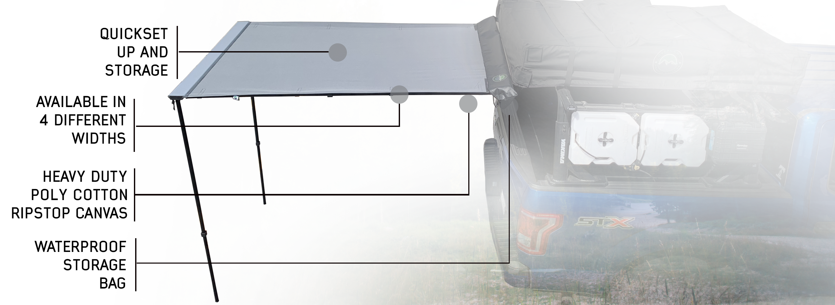 awning-graph-rv.png
