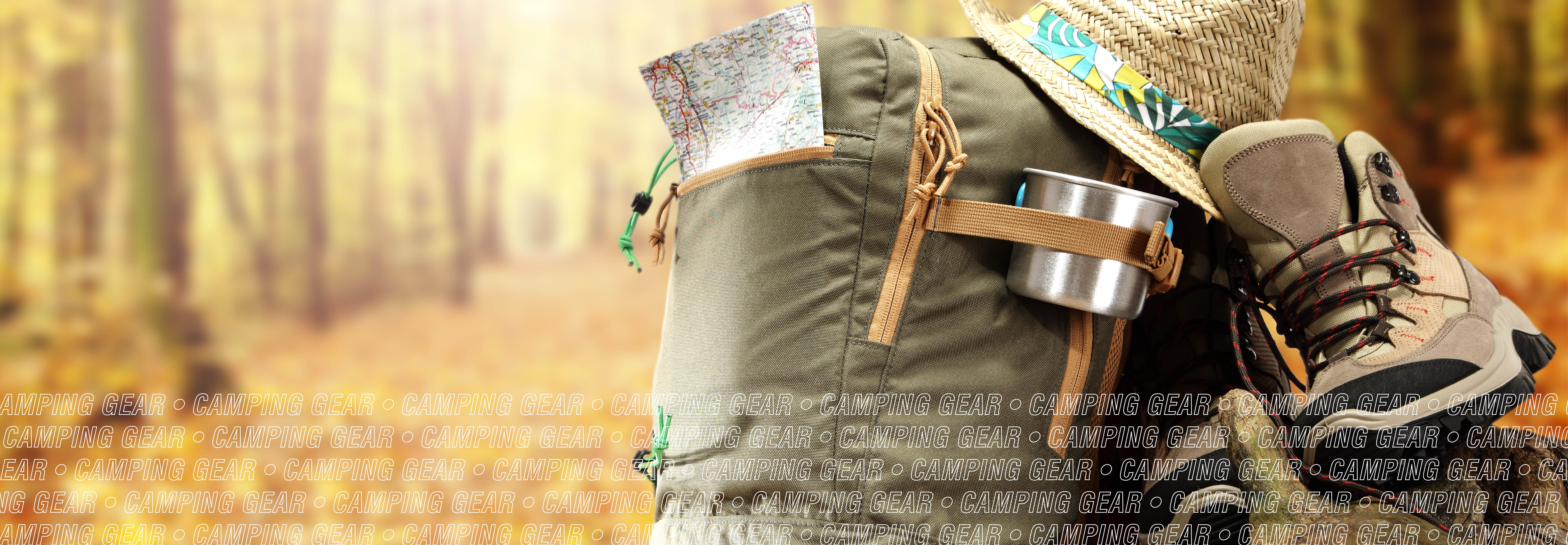 camping-gear-header2.jpg