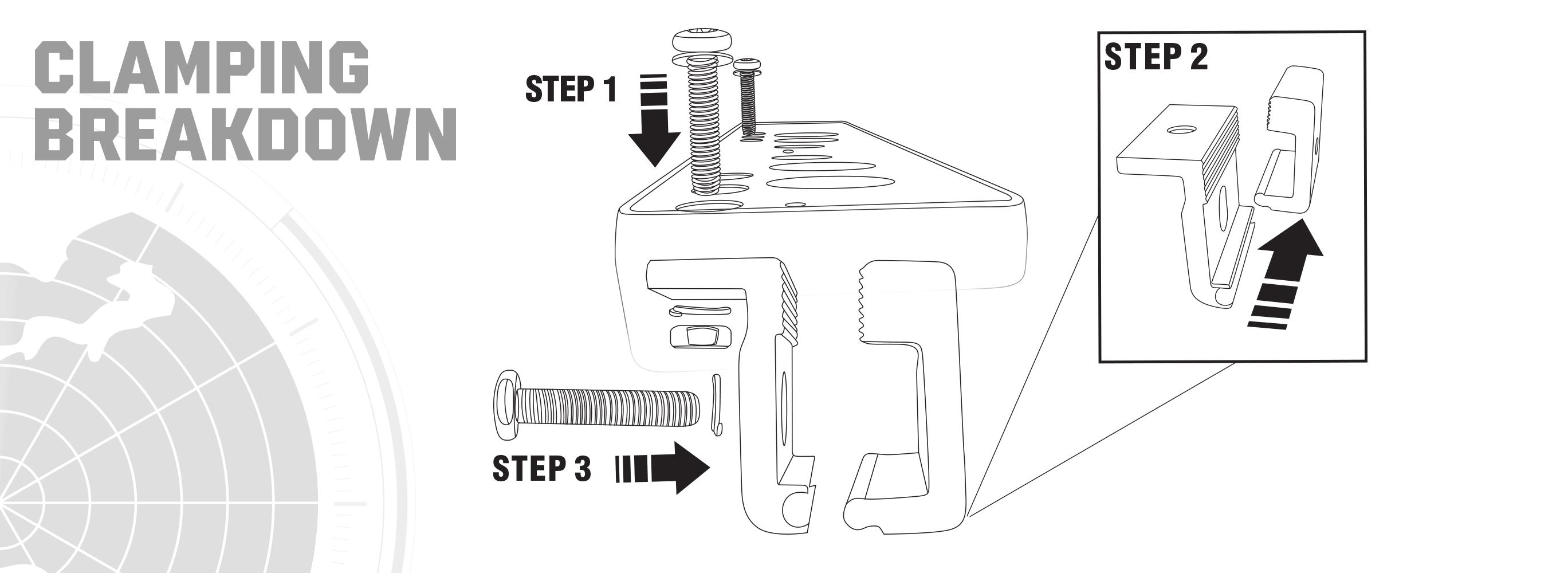 clamping-revised-.jpg