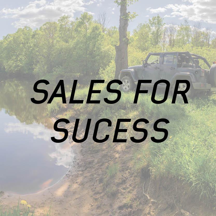 dealer-support-page27.jpg