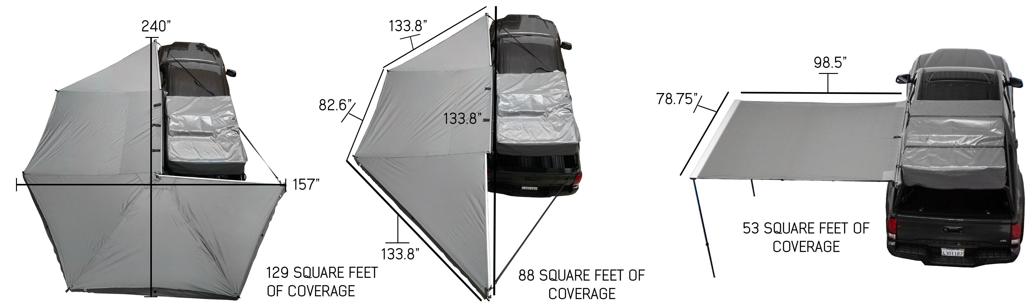 dimensions-1.jpg