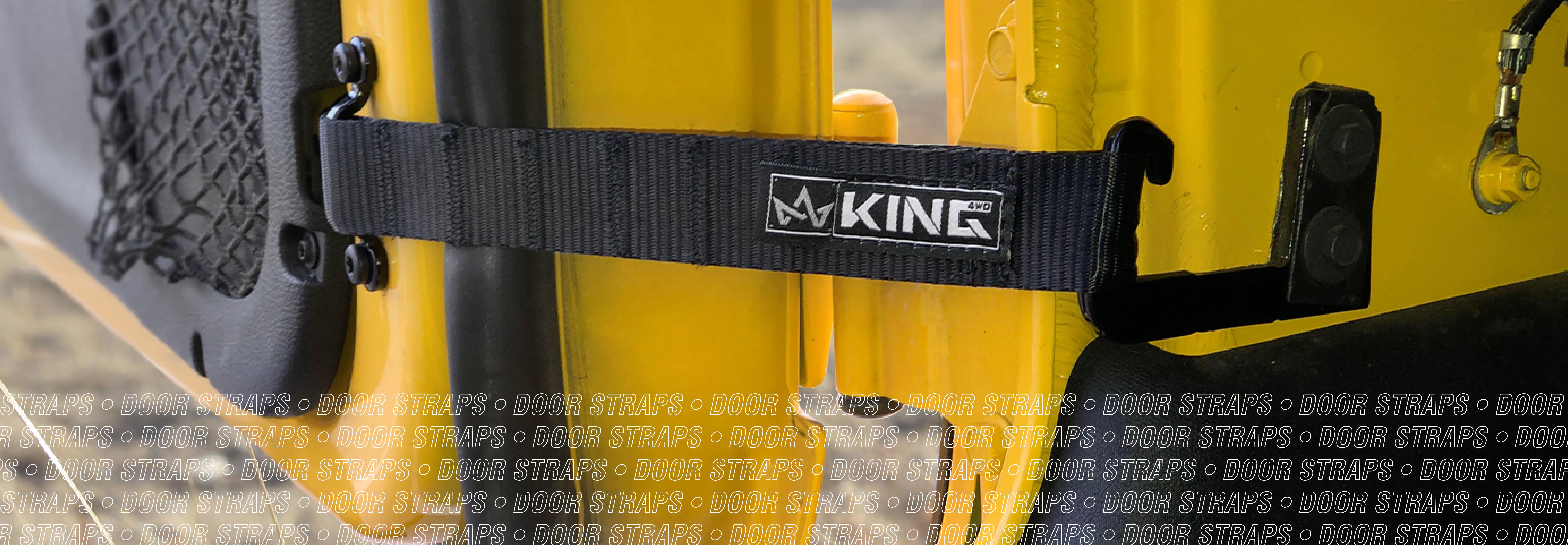 door-straps-header2.jpg
