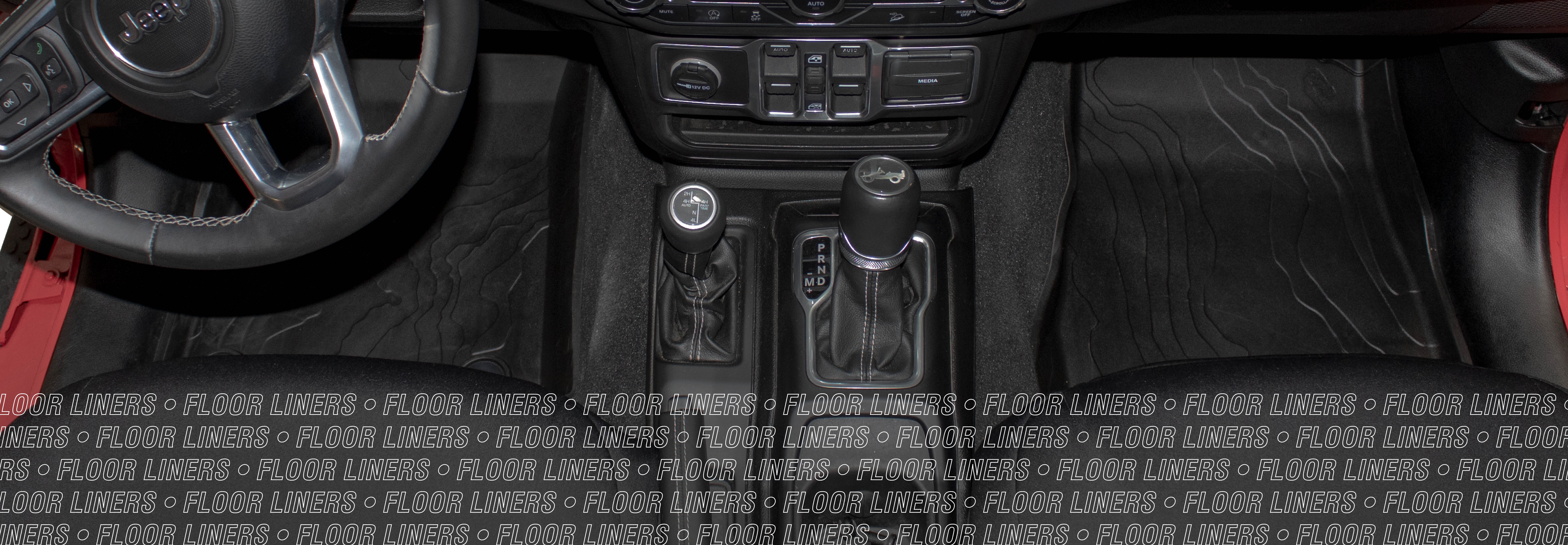 floor-liners2.jpg