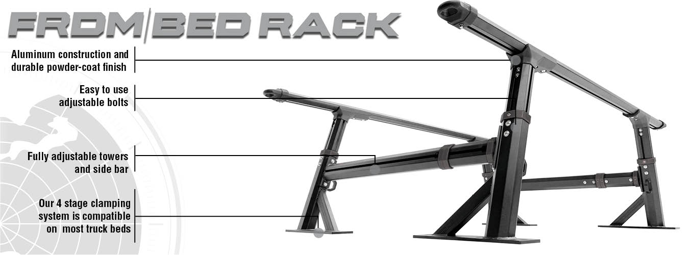 frd-rack-body-posts-r.jpg