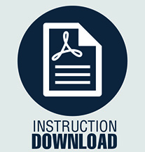 instruction-download-icons-revised-2.jpg