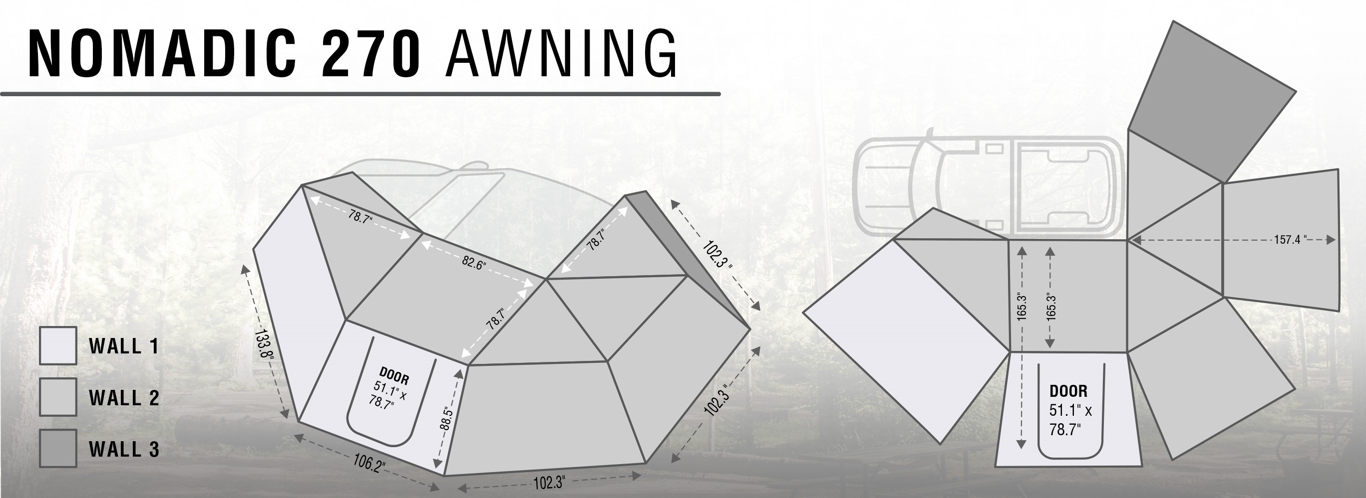 nomadic-270-awning-walls.jpg