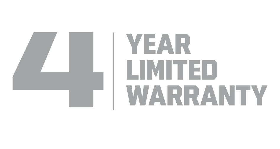 warranty-rev.jpg