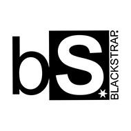 BlackStrap