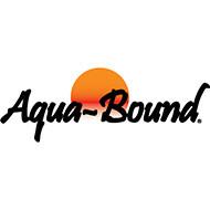 Aqua-Bound