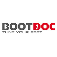 BootDoc