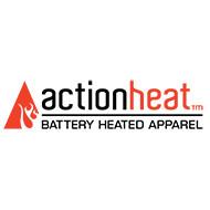 ActionHeat