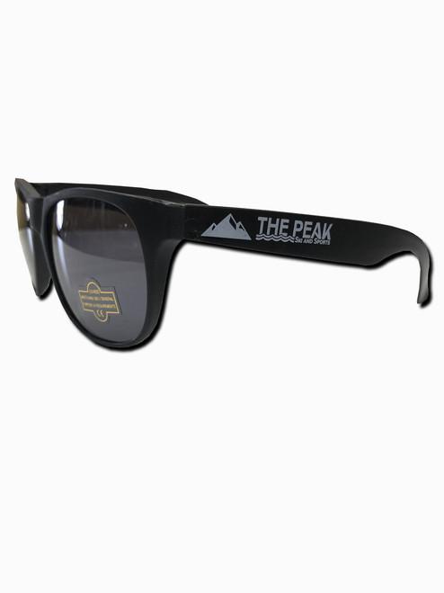 The Peak Ski and Sports Sunglasses