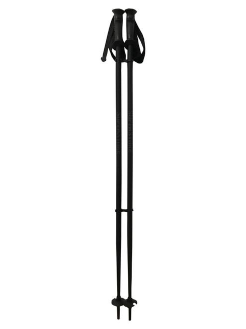 Superstoke Ski Pole