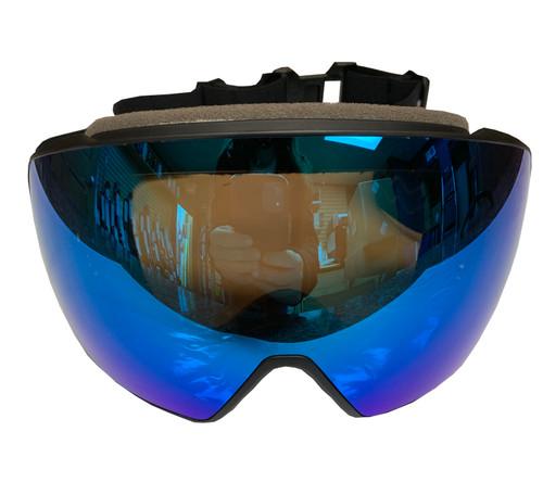 Epic Spx Gazer Goggle-Black/Glacier/Cotton Candy