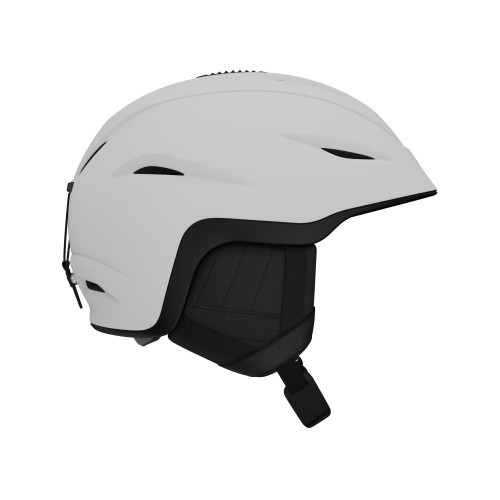 Giro Union MIPS Helmet-Matte Light Grey