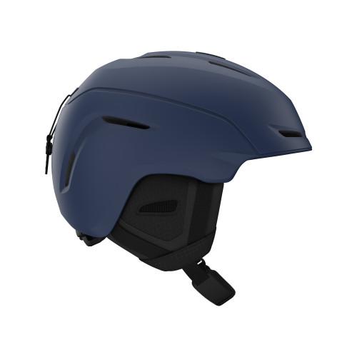 Giro Neo MIPS Helmet-Matte Midnight