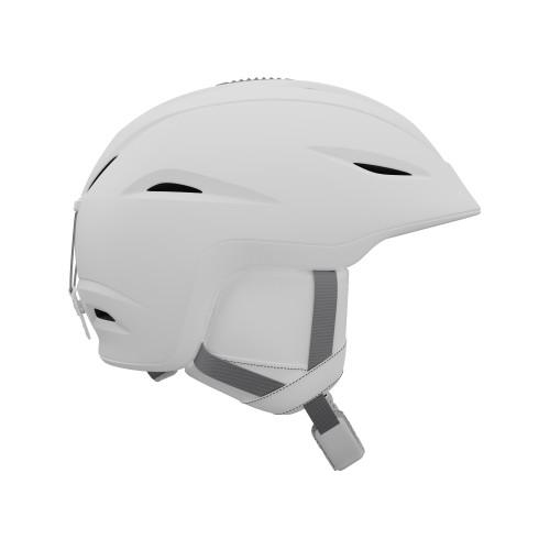 Giro Fade MIPS Helmet-Matte White
