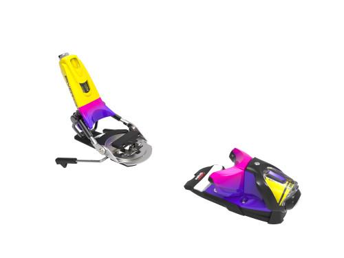Look Pivot 14 GW Ski Binding - 95 - Forza 2.0