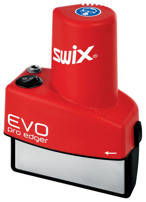 Swix EVO Pro Edge Tuner 110V