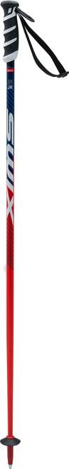 Swix WC Pro Jr SL Ski Pole